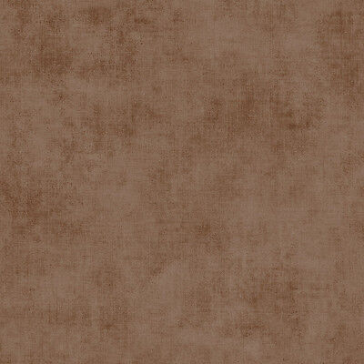 Basics Shade Chocolate by RBD Designers for Riley Blake, 1/2 yard cotton - Chocolate Costume For Kids