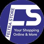 Feltra Store