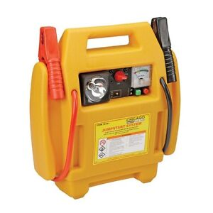 3-in-1-Jump-Starter-and-Power-Supply