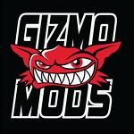 GizmoMods