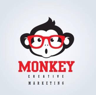 Creative Marketing Solutions