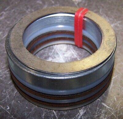 New Graco Bulldog Displacement Pump Repair Kit For Center Shaft 222-101