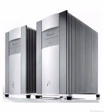 Clearance Stock Sales @ West Coast Hi-Fi Midland Midland Swan Area Preview