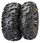26 inch ATV Tires