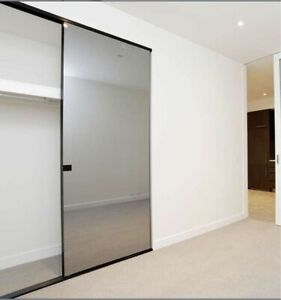 Private Single Room for Female