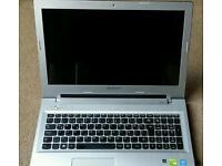 Lenovo Z50-70, good condition