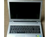 Lenovo Z50-70 in very good ondition, £375 ono