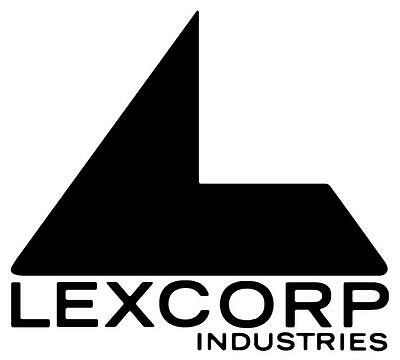 LexCorpIndustries