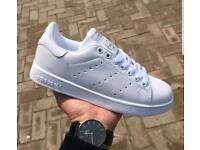 Stan Smith Trainers👟