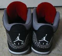 Air Jordan 1,3,5 + Nike Air Max Charles Barkley 34, Nike SW Toki