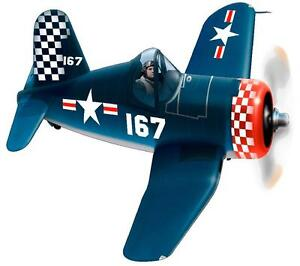 WW2-F4U-Carrier-Plane-Vintage-Corsair-Removable-Wall-Graphic-Man-Cave-Decal