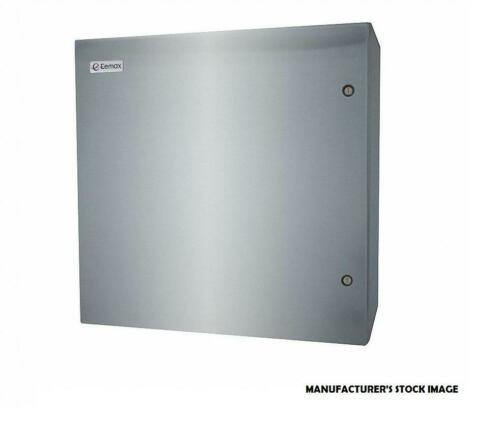 Eemax Tankless Water Heater for Commercial Safety Drench Shower/Eyewash Station