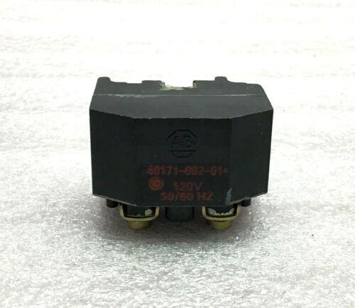 NEW ALLEN BRADLEY 800TN326 TRANSFORMER MODULE