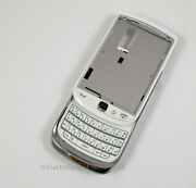 Blackberry Torch 9810 Housing