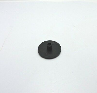 Berkel Slicer Us14-24 Spacer Plug Fits Model 808818