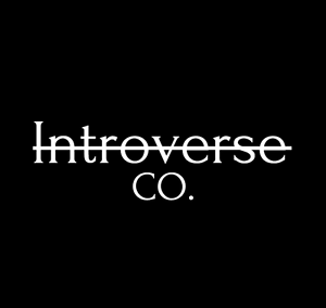 Introverse Co Online Clothing Fashion | www.introverseco.com Brisbane City Brisbane North West Preview