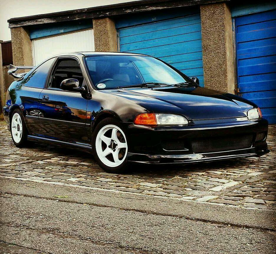 civic ej2 fast and furious civic eg civic coupe in melksham wiltshire gumtree. Black Bedroom Furniture Sets. Home Design Ideas
