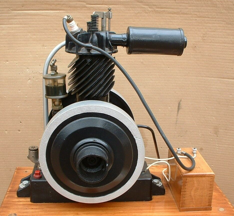 briggsplanet small engine parts