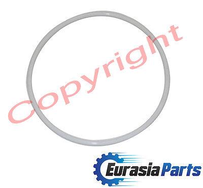 Door Seal Gasket For M7 Speedclave Midmark 002-0243-00