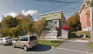 101 Wright St 1Bdr North Serene City Living  H & L Incl™