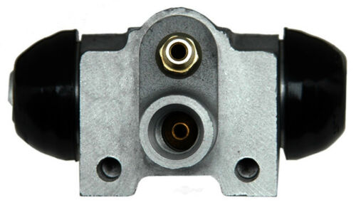 Drum Brake Wheel Cylinder Rear Right Lower Dorman W37811