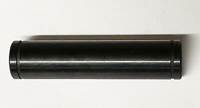 New Yale Forklift Steering Axle Link Pin 580052359 Lift Truck Total Source