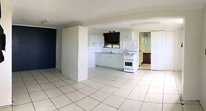 Studio Granny flat for Rent Deeragun Townsville Surrounds Preview