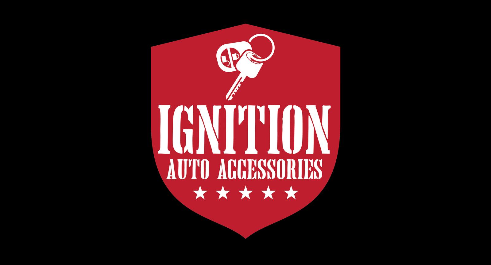 Ignition Auto Accessories