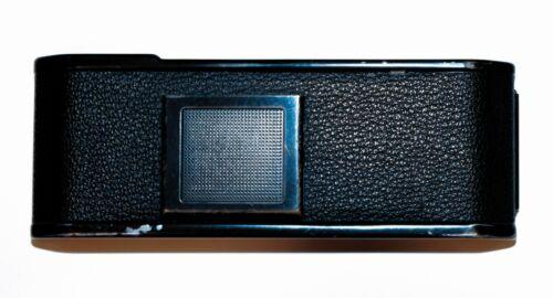 Nikon Replacement Film Door for FM2N FE2 FA FM FE FILM DOOR. EXCELLENT-