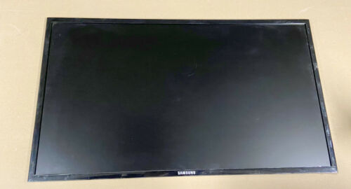 Samsung CY-MK270BNEV1V Replacement LCD Screen Display for Samsung Monitor Bezel