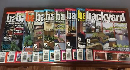 picture magazine issues Magazines Gumtree Australia Free Local