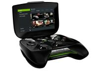 NVIDIA SHIELD PORTABLE BEST PORTABLE DEVICE MUST SEE* FREE SHIPPING
