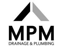 Miles Property Maintenance