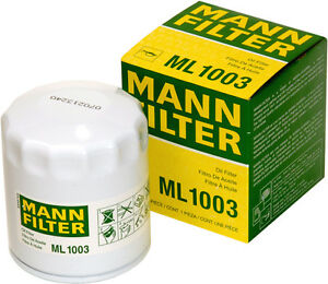 Engine-Oil-Filter-MANN-ML-1003