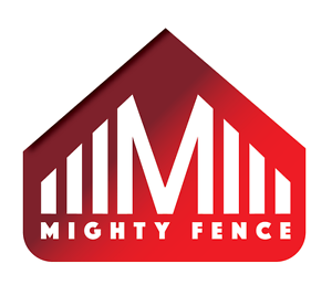Mighty Fence Bellmere Caboolture Area Preview