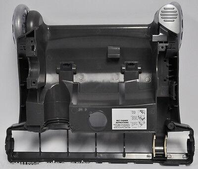 - Eureka Sanitaire 8802 Capture Bagless Upright Vacuum Base Assembly 65128