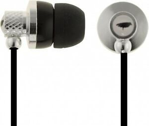 Crowe-Audio-Irony-Collection-In-ear-Buds