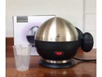 Virtually brand new Lakeland Egg Boiler
