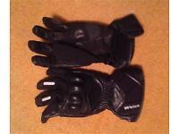 Weise Small Bike Gloves