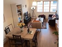 Home office space / desk space available for hire during the day