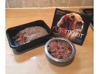 Raw Dog Food - Winchester
