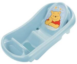 pooh bath tub buy or sell baby items in toronto gta. Black Bedroom Furniture Sets. Home Design Ideas