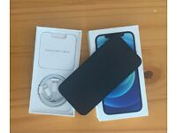 iPhone12 64GB UNLOCKED
