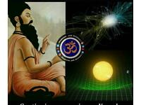 Psychic/CLAIRVOYANT/MEDIUM/ASTROLOGER/Black magic removal/SPIRITUALIST/ love spell/Ex back/divorce