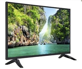 42inch LED FULL HD Digihome TV