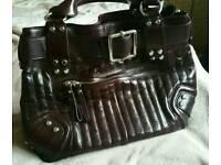 KAREN MILLEN Handbag - Excellent Condition