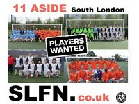 11 ASIDE TEAM, WE ARE RECRUITING, FIND FOOTBALL IN LONDON, JOIN SUNDAY FOOTBALL TEAM df453e
