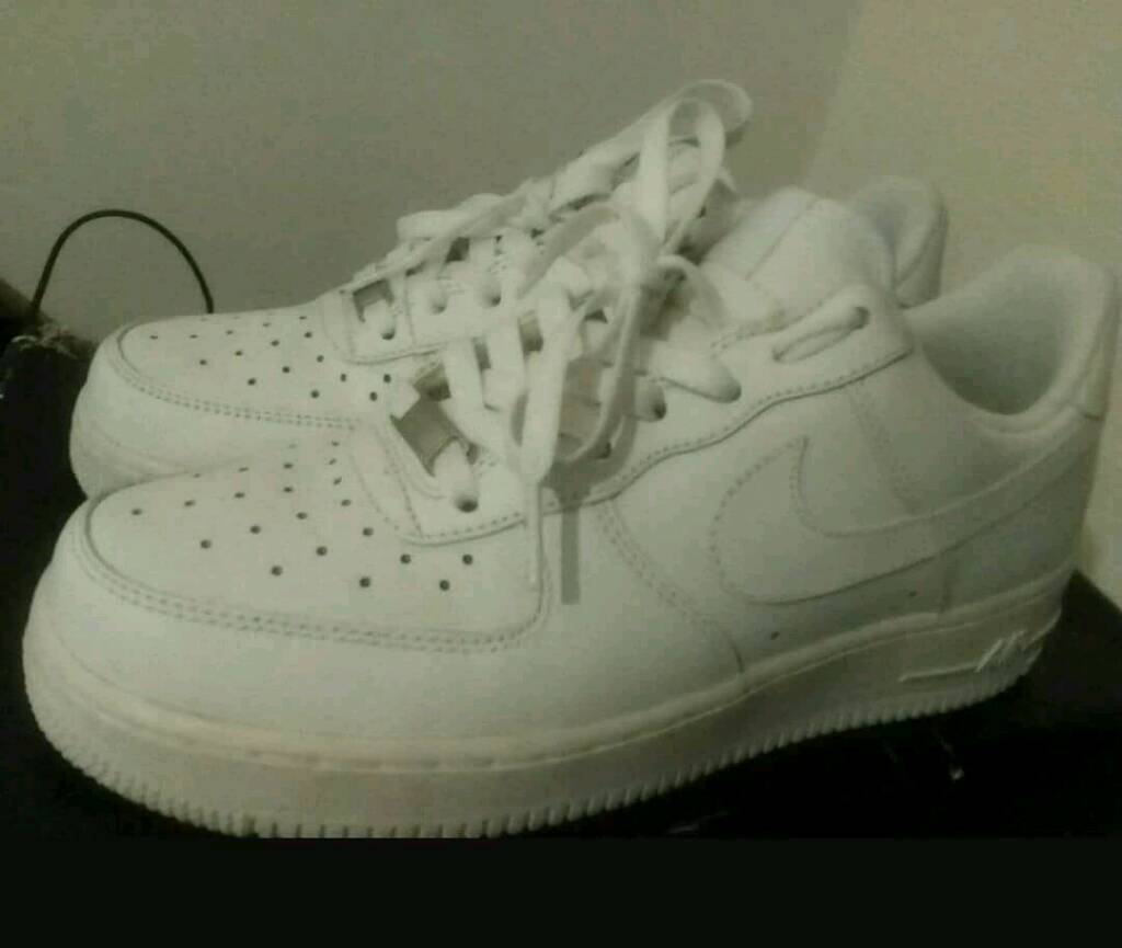 nikes for kids size 1