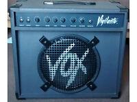 Classic Vox 100 watt Amp for sale