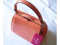 brand new ladies bag